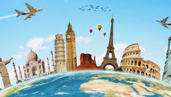 TTG Travel Experience 2019 Hotel Corallo Rimini
