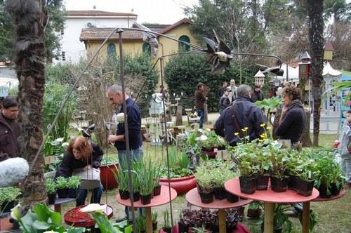 Giardino d autore il giardino inglese ° parte