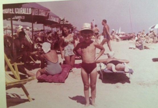 Hotel Corallo e i suoi ospiti:  una storia che dura 50 anni! thumb