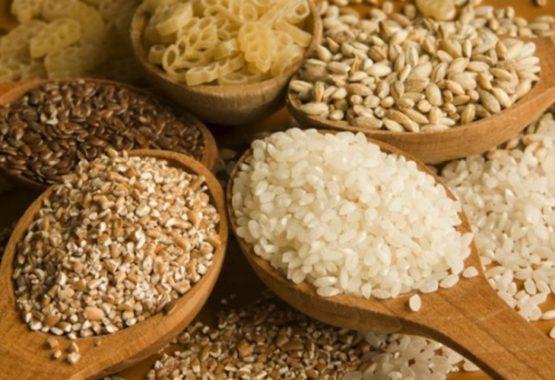 Glutenofobia: il glutine fa paura thumb