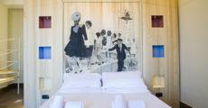 suite hotel corallo rimini_7