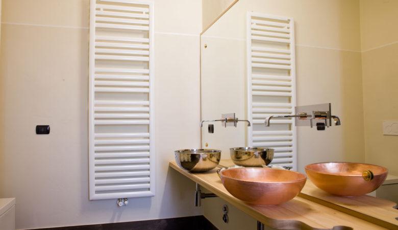 suite hotel corallo rimini_6