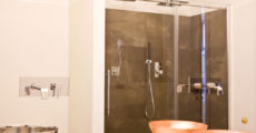 suite hotel corallo rimini_4