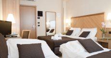 Hotel Corallo-2