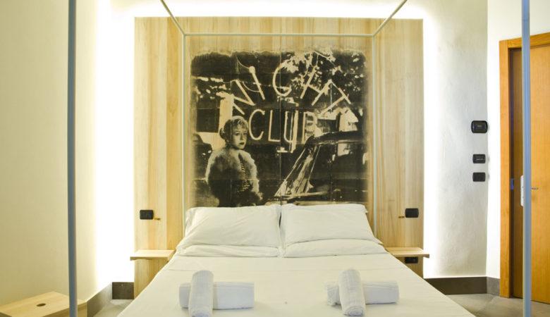 suite hotel corallo rimini_2