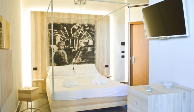 suite hotel corallo rimini_1