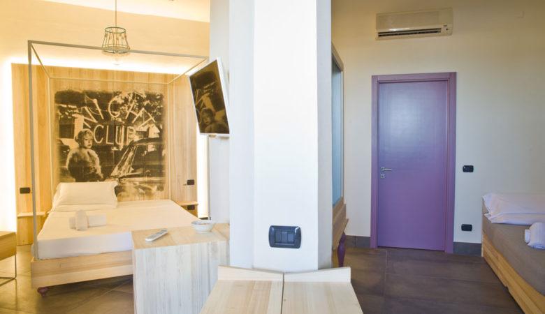 suite hotel corallo rimini_16