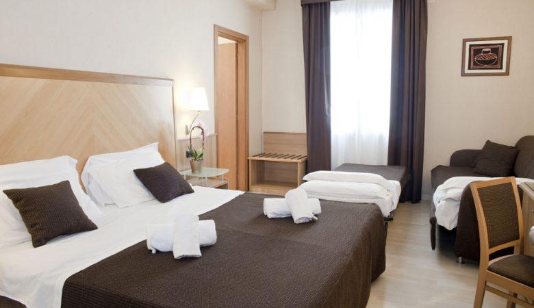 Hotel Corallo-3