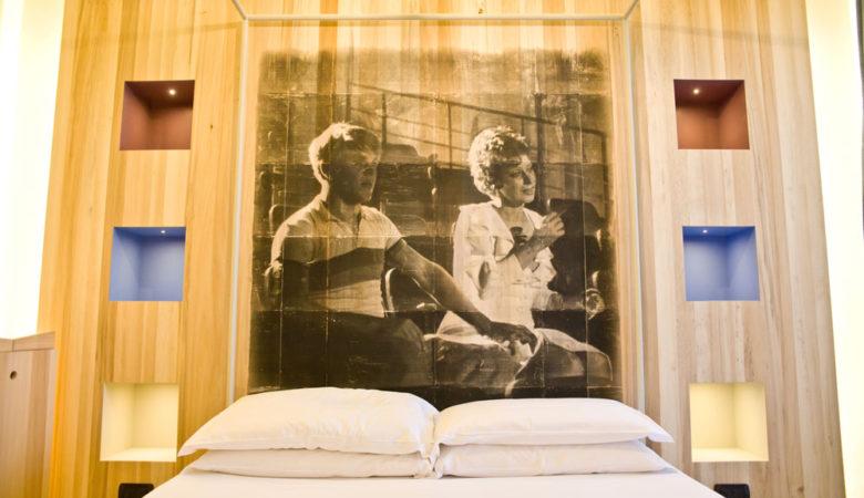 suite hotel corallo rimini_13