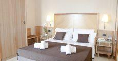 Hotel Corallo-5