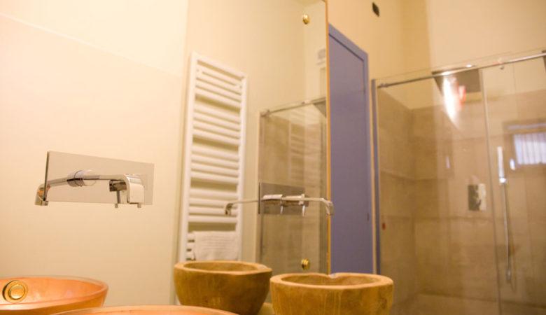suite hotel corallo rimini_8