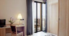 Hotel Corallo-8