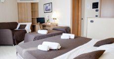 Hotel Corallo-9