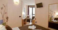 camere-con-balcone-hotel-corallo-rimini_4