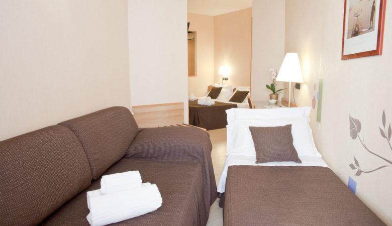 camere-con-balcone-hotel-corallo-rimini_5