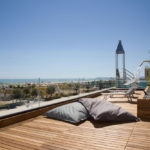 offerta estate a rimini all inclusive