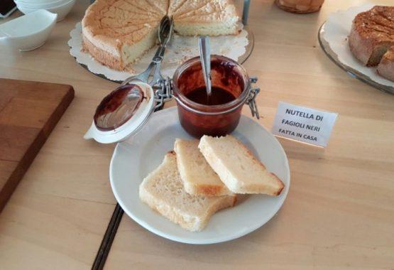 9 motivi per scegliere la colazione dell'hotel Corallo Rimini! thumb