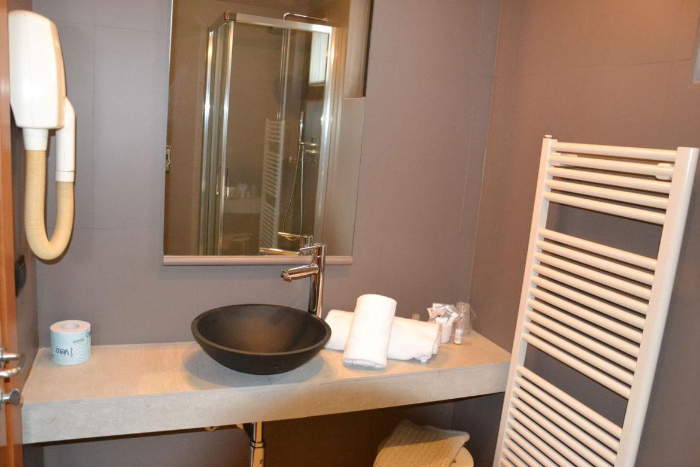 Foto bagni ristrutturati gy42 regardsdefemmes - Foto di bagno ...