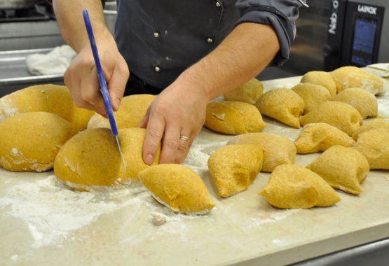 Corso di panificazione senza glutine a Rimini del 4 gennaio: tutte le info! thumb