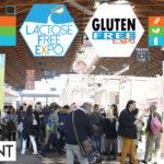Gluten Free Expo 2018 Rimini Hotel Corallo glutine