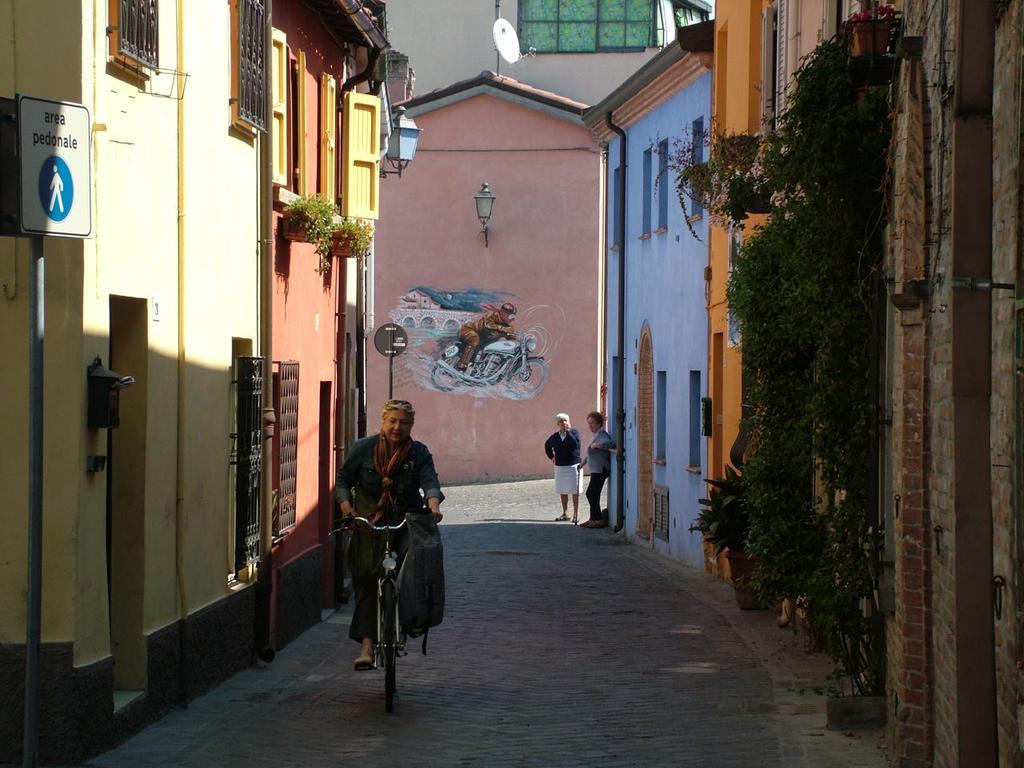 escursioni di capodanno borgo san giuliano hotel corallo rimini