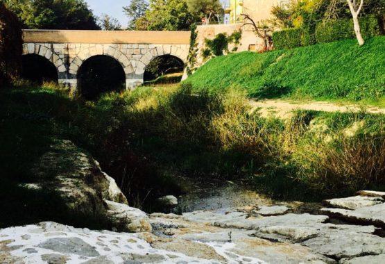offerta ponte primo maggio rimini offer 1st of may rimini