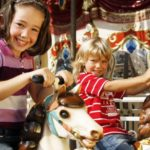 offerta ponte primo maggio parchi offer 1st of may rimini amusement parks