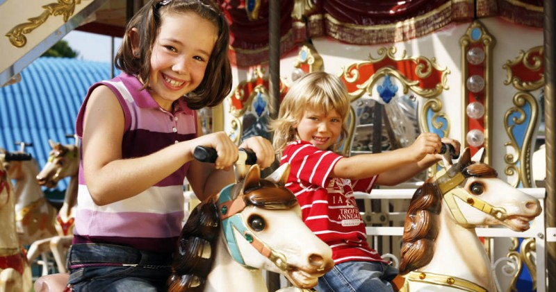 offerta ponte primo maggio parchi offer 1st of may rimini amusement parks