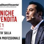 Offerta Frank Merenda Rimini