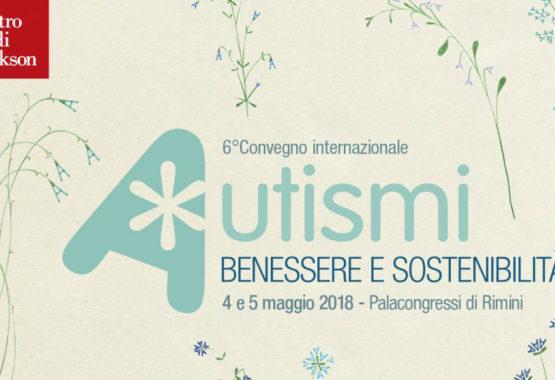 Convegno Internazionale autismo-Centro-Studi-Erickson-autismo-hotel-corallo-rimini