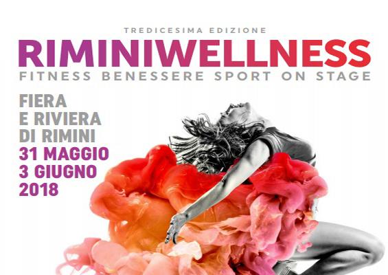 RiminiWellness hotel corallo rimini