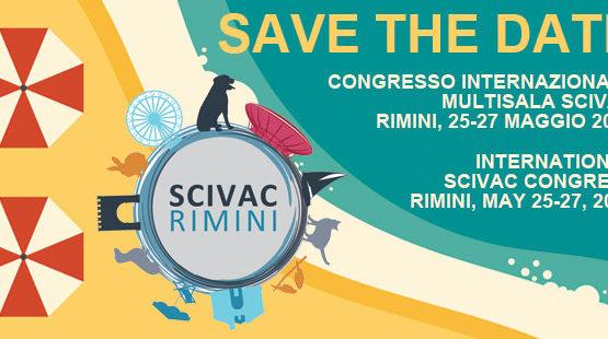congresso Scivac-Rimini-hotel corallo rimini