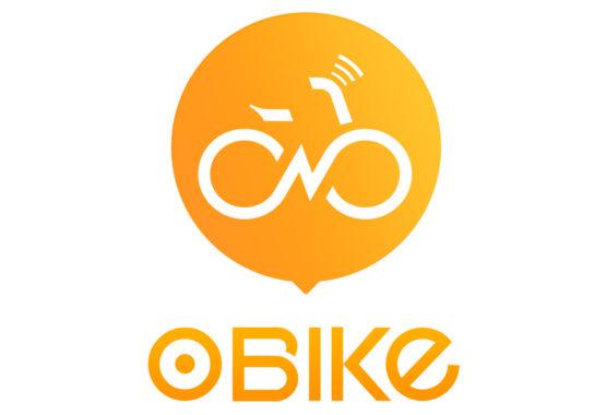 OBike a Rimini: evviva la viabilità sostenibile! thumb
