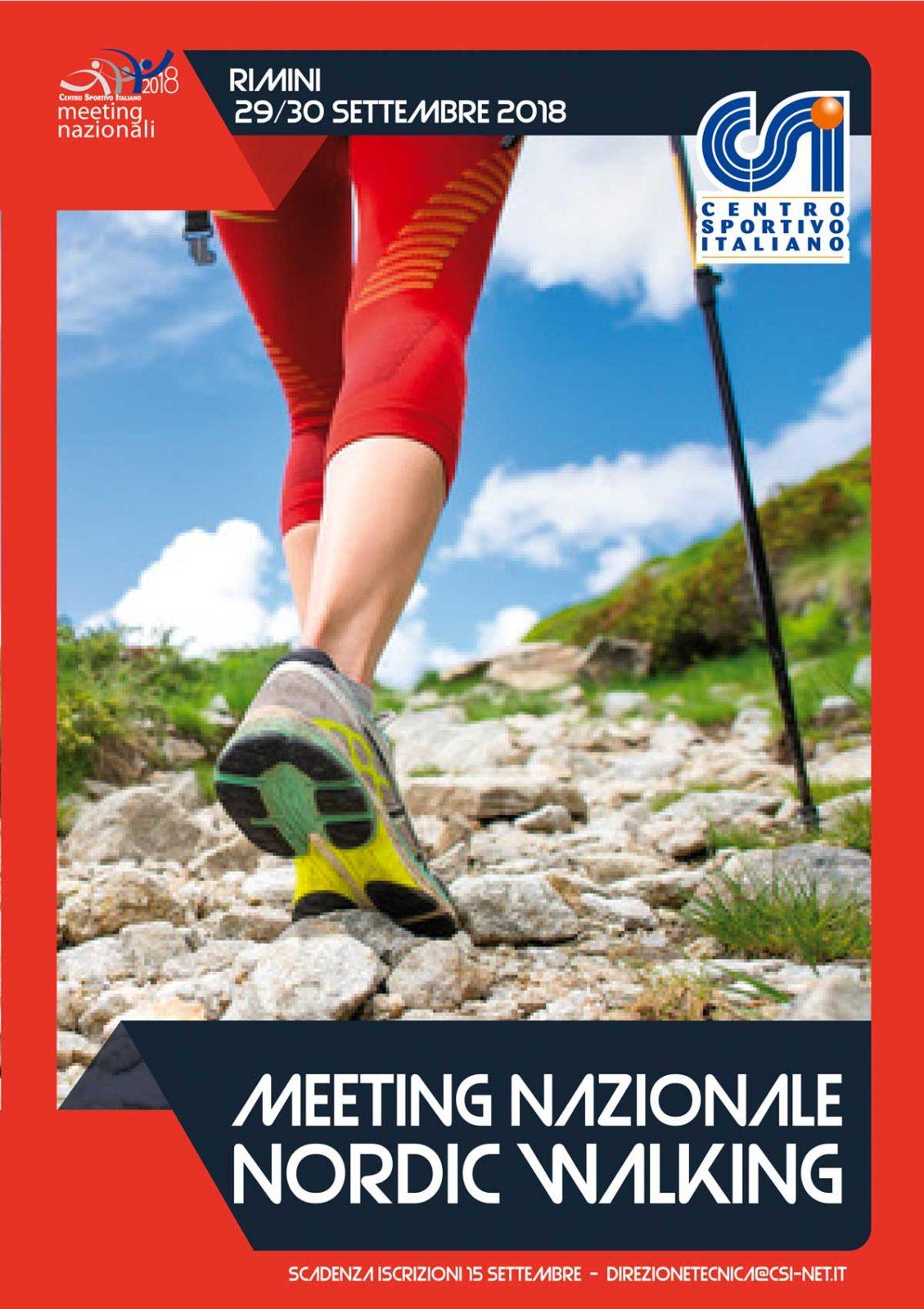 Locandina-Meeting-Naz-Nordic-Walking