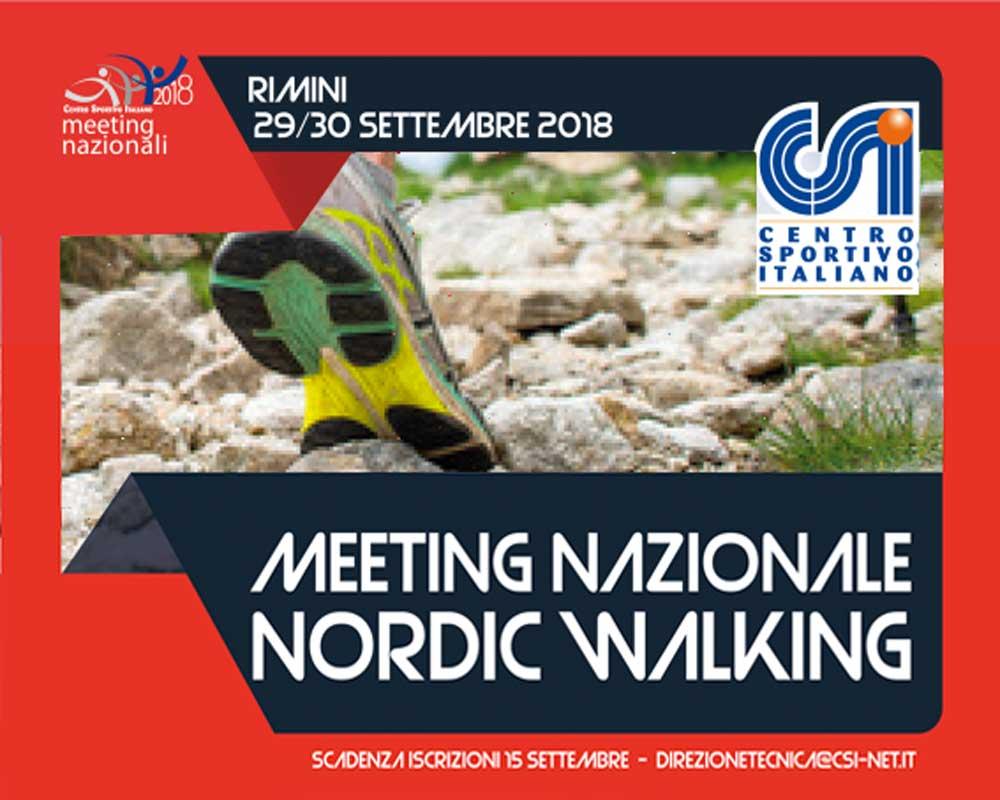 meeting-nazionale-nordic-walking-rimini
