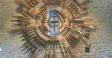 pietrarubbia-altare