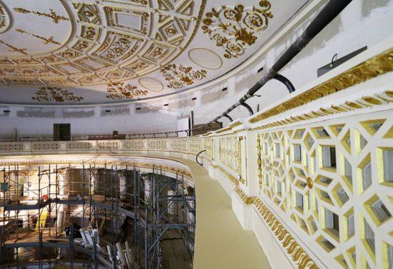 stagione di prosa teatro galli hotel corallo rimini