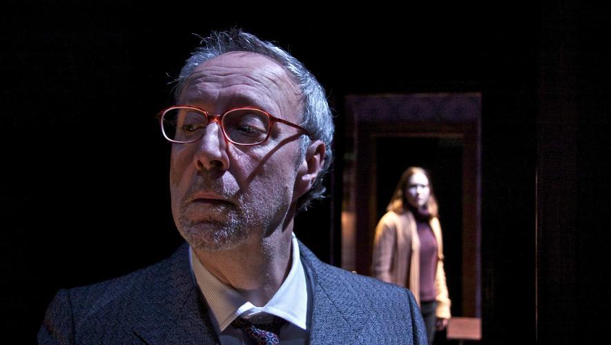 """""""Avevo un bel pallone rosso"""" al Teatro Galli"""