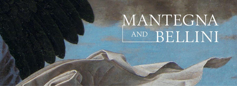 mantegna e bellini