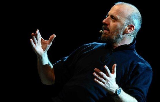 Al Teatro Galli arriva l'Odissea tascabile di Marco Paolini thumb