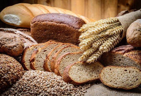 Obbligo di cibi gluten free nei ristoranti: cosa ne pensate? thumb