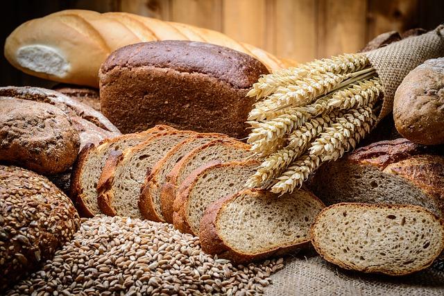 obbligo di cibi gluten free nei ristoranti