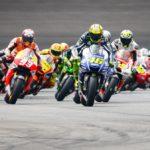 MotoGp 2019 Misano World Circuit Hotel Corallo Rimini