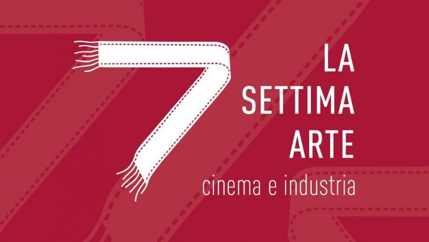 Settima Arte di Rimini