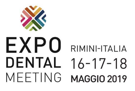 Expodental Meeting 2019: Innovazione ed Esperienza thumb