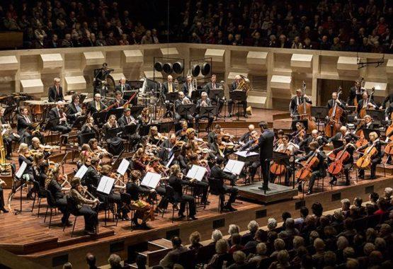 Rotterdam philharmonic orchestra thumb