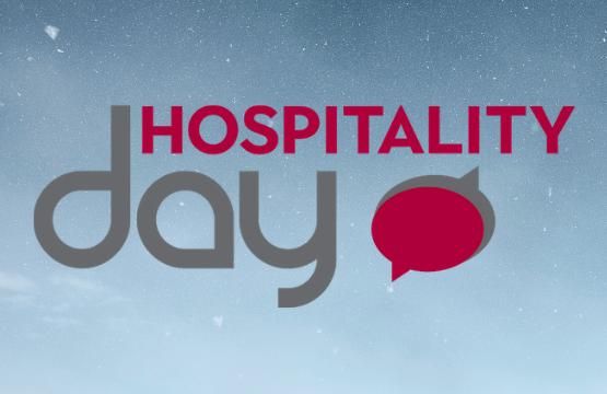 Hospitality Day: la formazione per gli operatori turistici thumb