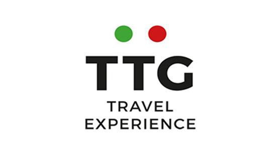 TTG Travel Experience 2019: tutte le novità thumb
