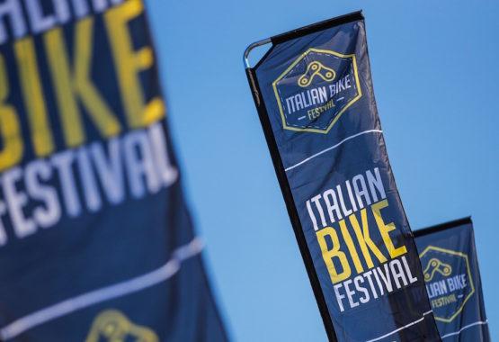 Italian Bike Festival 2020 conferma la sua presenza thumb